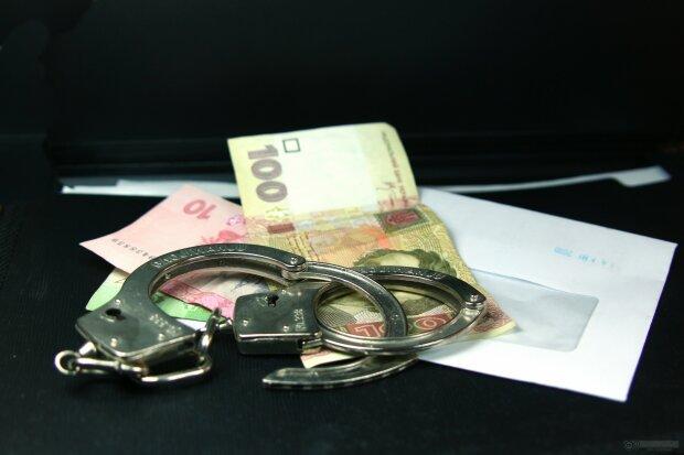 wheeler-dealer finance