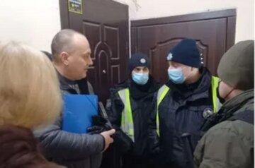 """У киевлянки """"отжали"""" квартиру арендаторы: детали крупной аферы"""