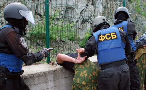 Путинские силовики начали зачистки неугодных, среди жертв украинцы: детали расправы