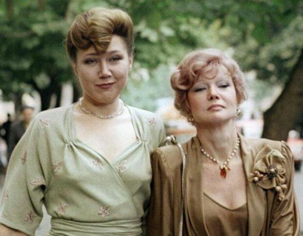 """Звезда кино и любимица миллионов Назарова доживает свои дни в нищете: """"Чтобы не умереть от голода..."""""""