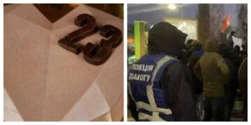 """""""Это важный день"""": украинцы решили отпраздновать 23 февраля и попали в скандал, детали"""