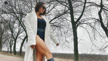 анастасія кумейко, DJ NANA, нана, екс-Nikita, микита