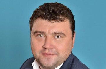 Володимир Тупіцин