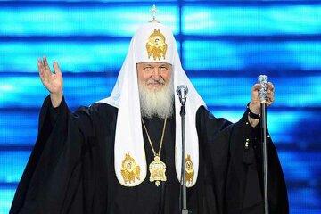 РПЦ решила «приватизировать» треть планеты: священник уже гладит рясу