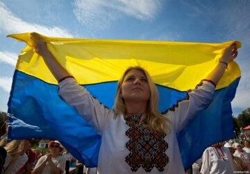 флаг_украина