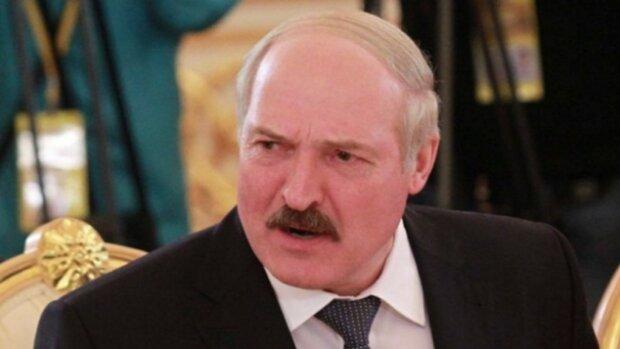 """У Києві готують удар по Лукашенку, репутація президента буде стерта: """"вже у вересні..."""""""