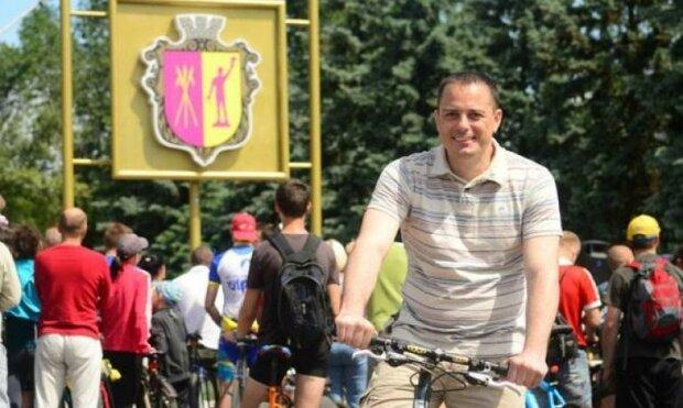 Стало известно о грязной схеме «теневого мэра» Каменского: «все началось в 2000 году»