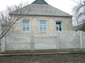 Загадочная трагедия на Днепропетровщине: найдены тела 5 людей