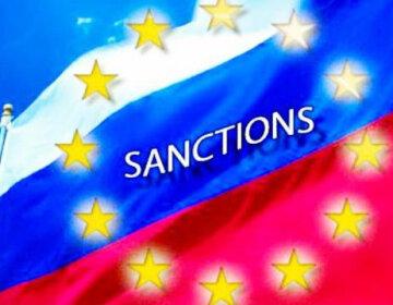 Не хочуть підставлятися: чому Євросоюз знімає санкції з колишніх регіоналів