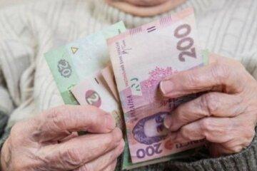 Харьковчанам перед майскими праздниками выплатят помощь: кому и сколько дадут