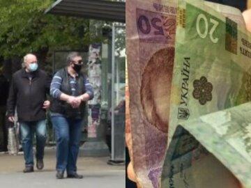 Нове збільшення податку на нерухомість вдарить по українцям: скільки доведеться платити