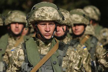 армия,