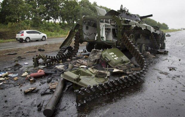 Іловайська трагедія: як бійці АТО зробили неможливе, попри страшні втрати
