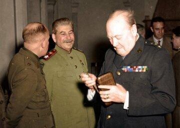 Большая мировая игра: почему в СССР не верили в нападение Гитлера