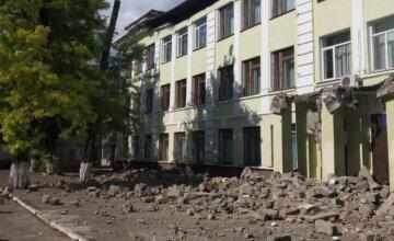 Зачем мэр Каменского планирует перекрытие трассы на родину президента:  СМИ рассказали о схемах и скандалах