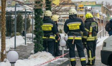 Новая опасность угрожает жизни харьковчан: спасатели срочно обратились к жителям региона