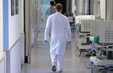 """""""Жоден педіатр не захотів прийти"""": дитину з вірусом кинули лікарі, деталі скандалу"""