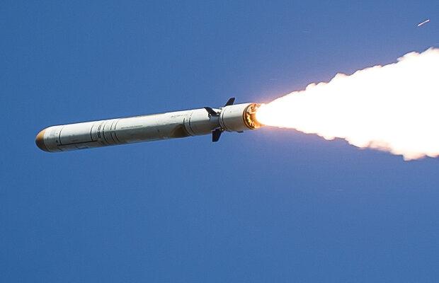 Обстріл легендарного міста: Росія використовувала смертоносні ракети