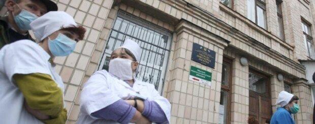 Массовые беспокойства из-за коронавируса начались в Одессе: что происходит