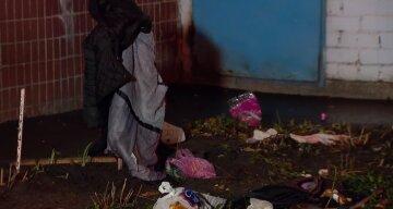 """Волонтер рассказал о состоянии мальчика, которого выбросили из окна: """"Родственники против..."""""""