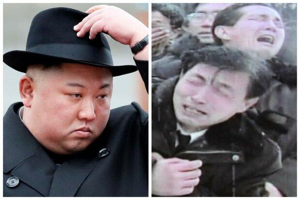 """""""В КНДР ищут преемника"""": всплыли новые данные о состоянии Ким Чен Ына"""
