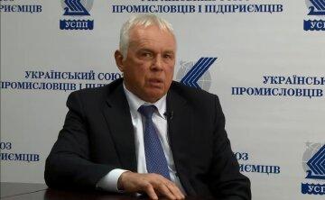 Ассоциация «Укрэлектрокабель» поблагодарила Минэкономики за защиту национального производителя