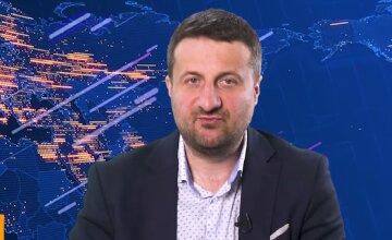 Поріг жертв у них є, як би вони нас не лякали, - політолог про мілітарні настрої росіян