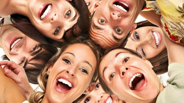 Вдаримо сміхом по проблемах: найкращі анекдоти 25 лютого