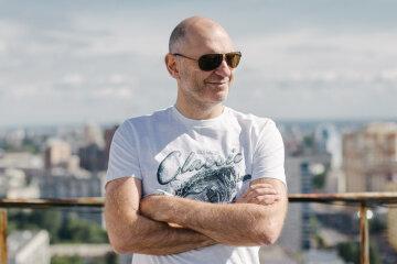 Владимир Шульмейстер