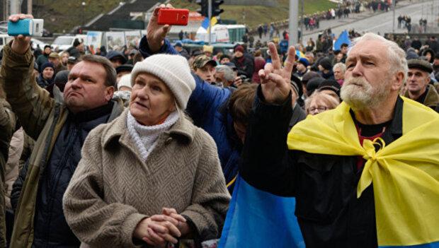З українців здеруть новий драконівський податок: «доведеться заплатити всім, хто...»