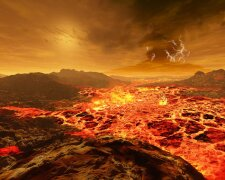 Heres-What-The-Sun-Looks-Like-From-Every-Planet-In-Our-Solar-System_Image-1