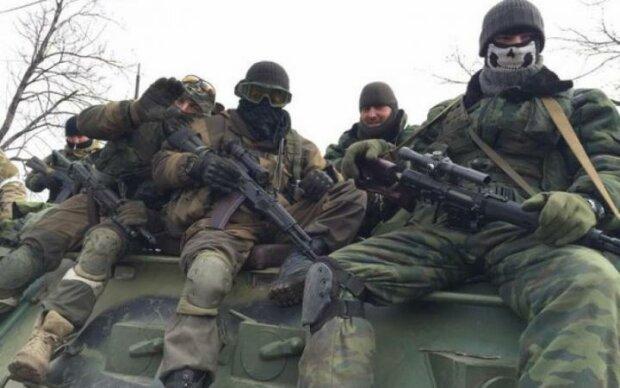 shtab-opolcheniya-dnr-i-lnr-segodnya-10-marta-kiev-styagivaet-voyska-v-donbass-pod-obstrelami-silovi