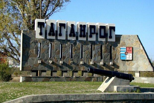 Taganrog1
