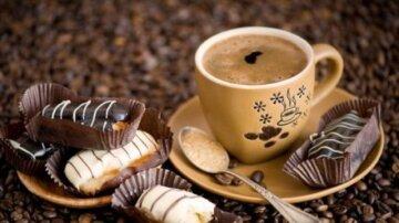 Как узнать, что кофе вредит здоровью: пять причин отказаться от напитка