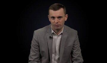 Кримська платформа дозволить актуалізувати тему України в цілому, - Бортнік