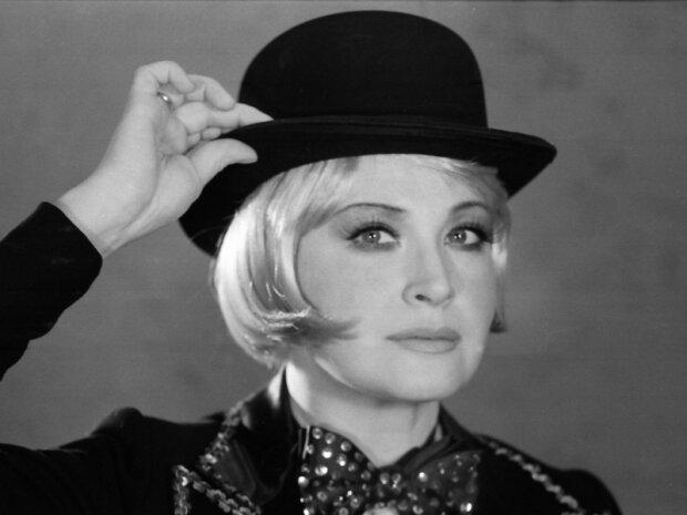 Легендарную российскую актрису срочно госпитализировали: «взбесились…»