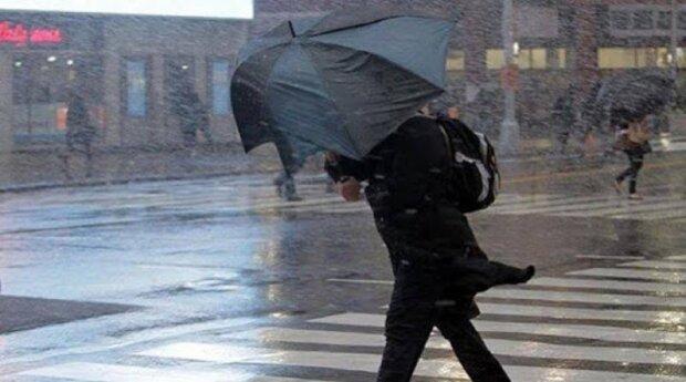 Погода випробує одеситів на міцність: чого чекати 24 березня
