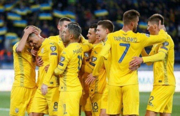 Фото форми збірної України на Євро-2020 злили в мережу: представлять через кілька днів