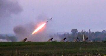 Азербайджан завдав нищівного удару по військовій авіації Вірменії: що відомо на даний момент