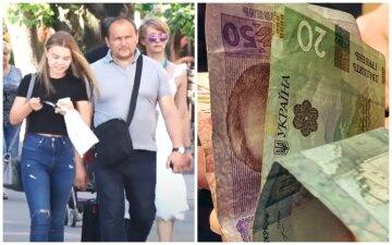 """Полиция срочно предупредила украинцев о дерзкой схеме обмана: """"Осталась без 180 тыс. гривен"""""""