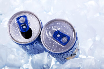 energy-drinks_foods-to-never-buy