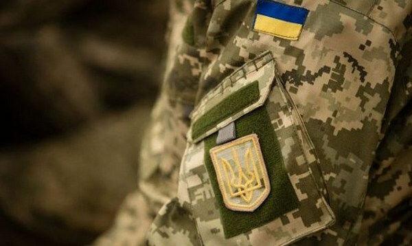 Мобилизация в Харькове: В Минобороны сделали срочное заявление