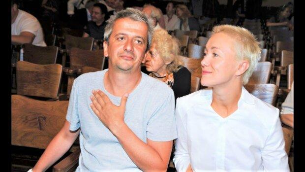 Экс-жену Богомолова спасают врачи, Андрей Малахов раскрыл детали: «Она не смогла…»
