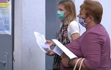 """Украинцев обрадовали новыми пенсиями, кто получит надбавки: """"1712 гривен назначается для.."""""""