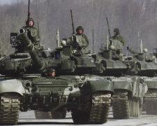 Armiya-RF-640×368