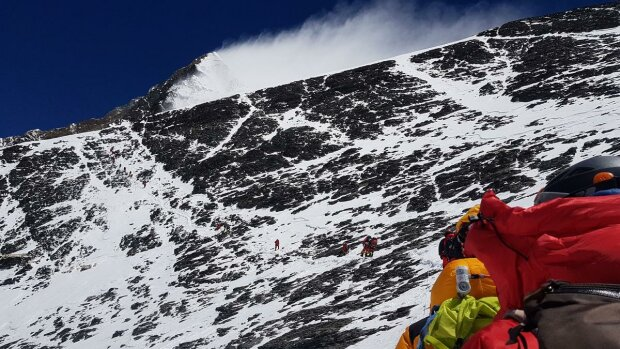 """Трагедія з українськими альпіністами в Словаччині: """"понад 30 років він..."""", невідомі деталі"""