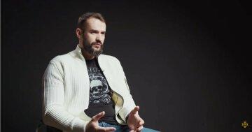 У Києві відбудеться пресконференція, присвячена ув'язненим патріотам: у Нацкорпусі повідомили деталі