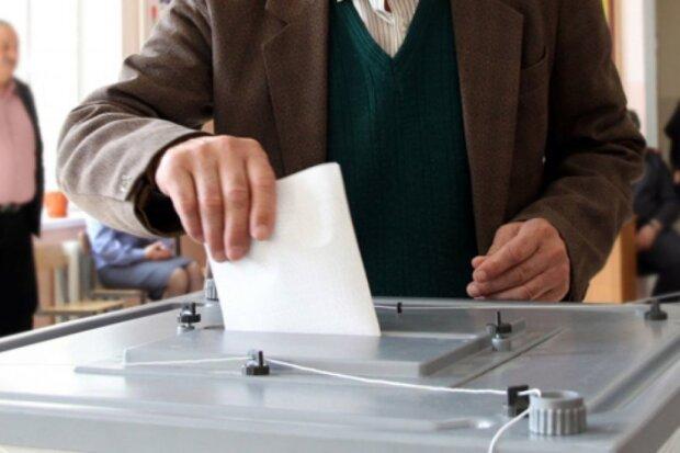 Выборы мэра Киева: украинцы определились с фаворитами - опрос