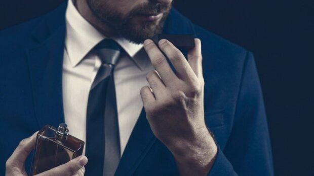 Ученые нашли средство от плохого настроения: мужчине достаточно приложить немного усилий