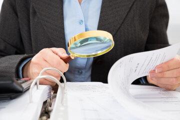 проверки бизнеса, налоговики, документы
